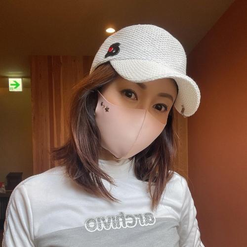 宮崎宣子のSNS写真エロ画像003
