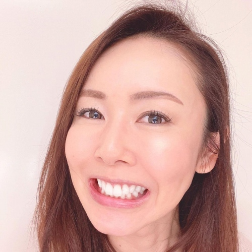 宮崎宣子のSNS写真エロ画像009