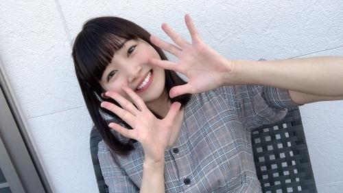 斎藤さららのSNS写真エロ画像010