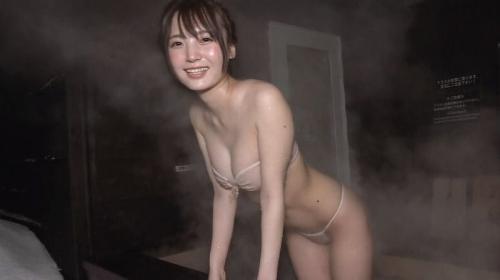 由良ゆらのイメージDVDエロ画像021