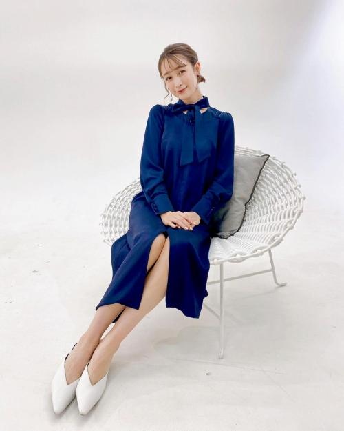藤井サチのSNS自画撮り写真エロ画像014