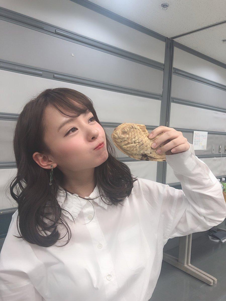山田菜々のSNS写真エロ画像002