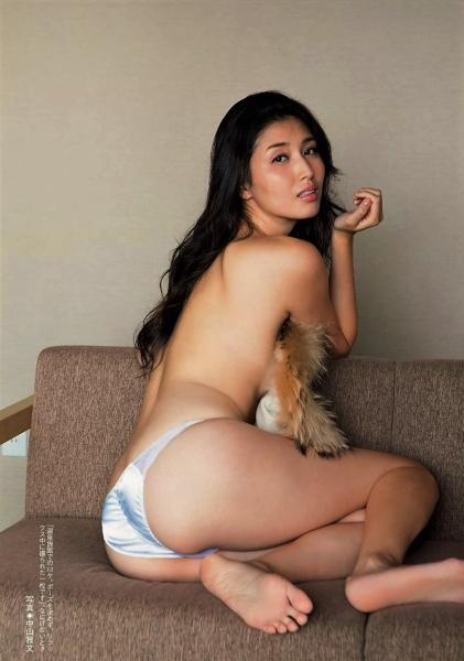 橋本マナミ(33)の全裸ヌード等!抜けるエロ画像147枚・53枚目の画像