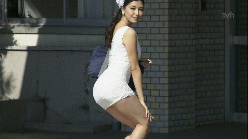橋本マナミ(33)の全裸ヌード等!抜けるエロ画像147枚・104枚目の画像