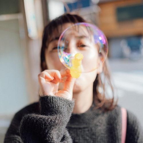 酒井美紀のインスタ自画撮り写真エロ画像004