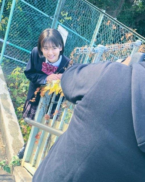 竹内詩乃のSNS自画撮り写真エロ画像007