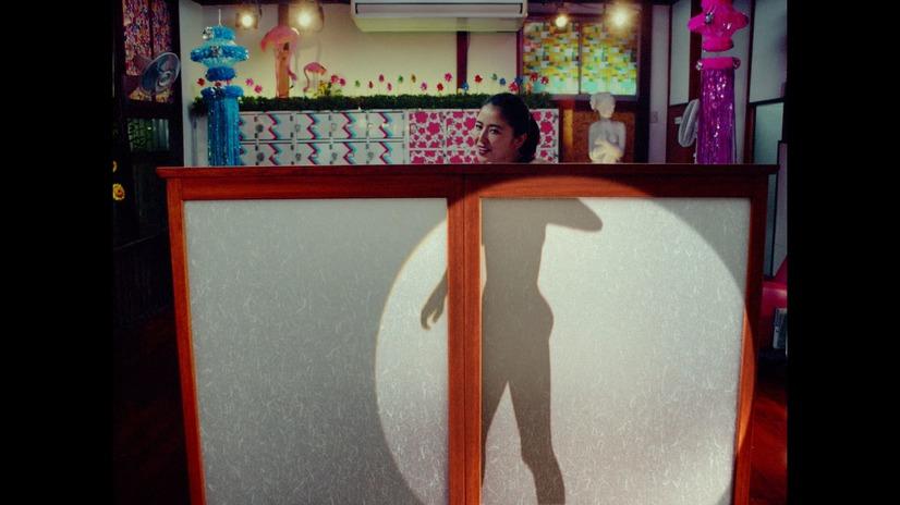 長澤まさみ(30)のヌード解禁間近の抜けるエロ画像165枚・52枚目の画像