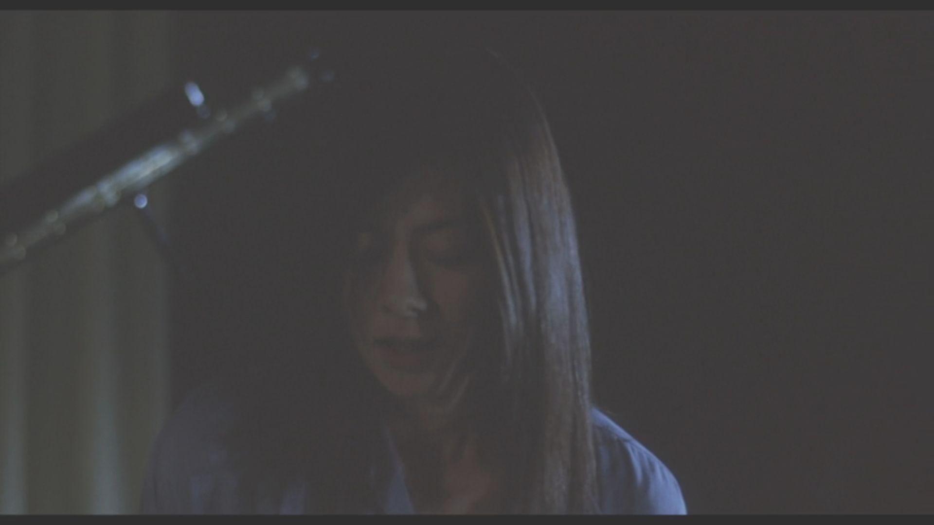 真木よう子のヌード濡れ場エロ画像001