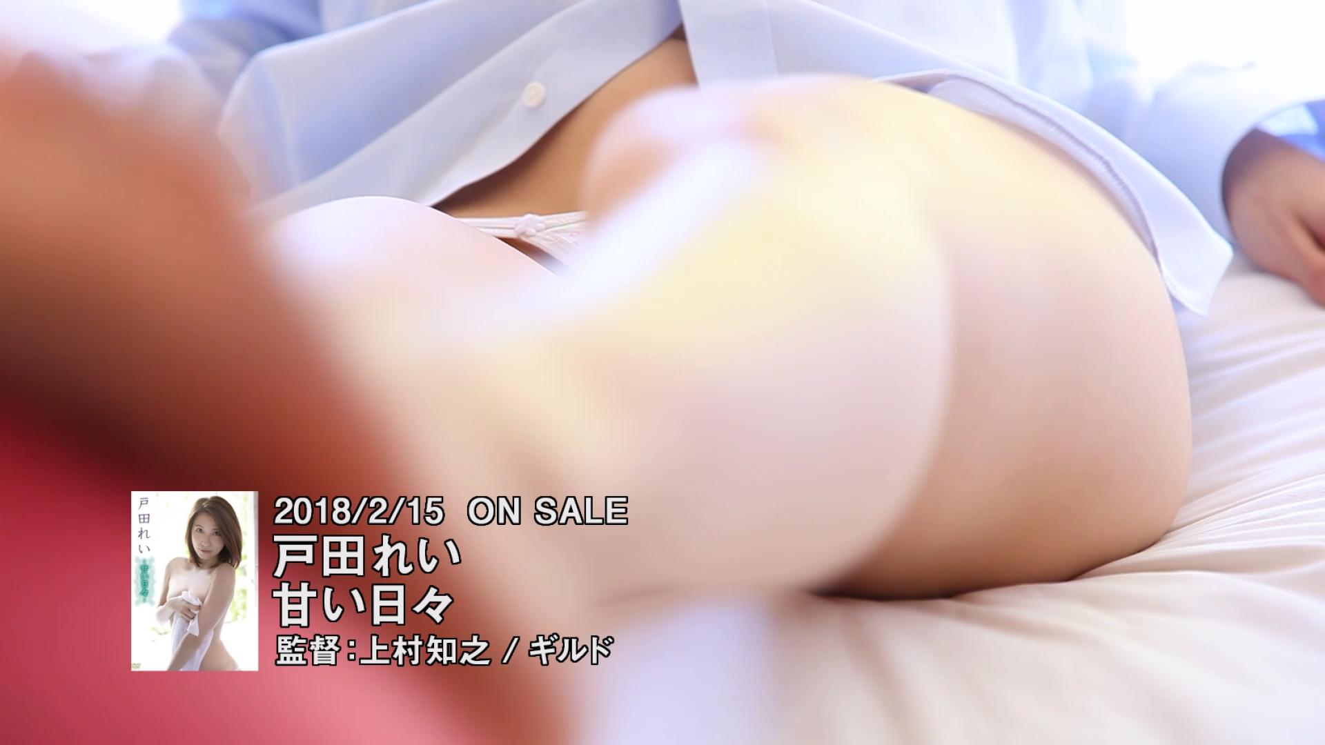 戸田れいのイメージDVDエロ画像050