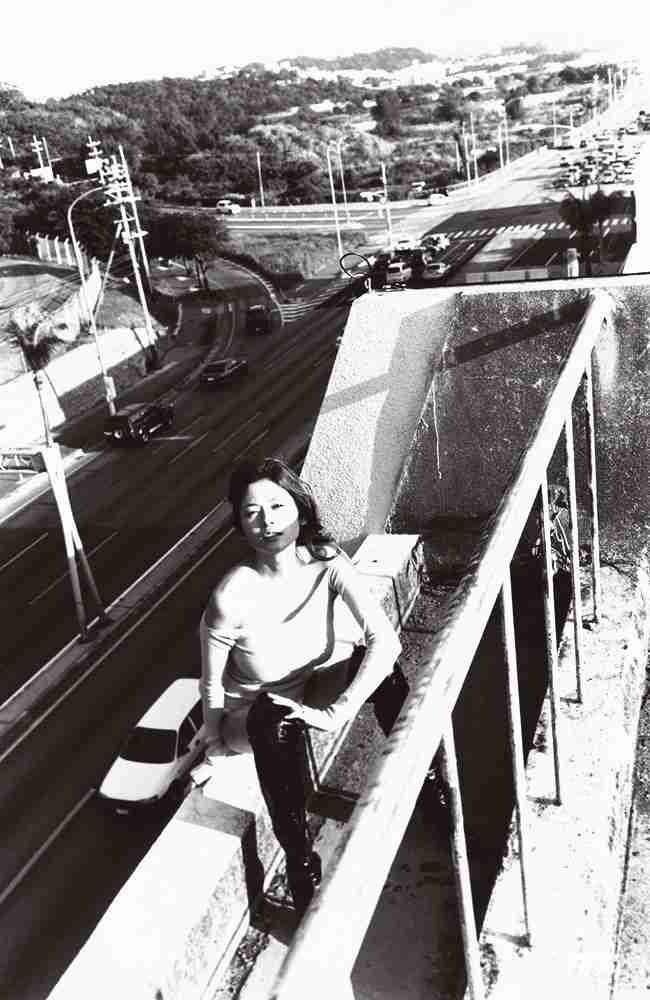 真木よう子のセミヌード写真集や水着グラビアエロ画像038