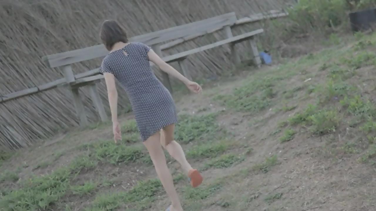 真木よう子のセミヌード写真集や水着グラビアエロ画像075