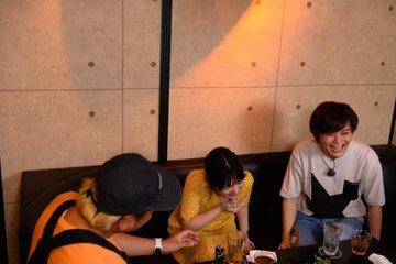 大久保桜子のSNS自画撮り写真エロ画像003