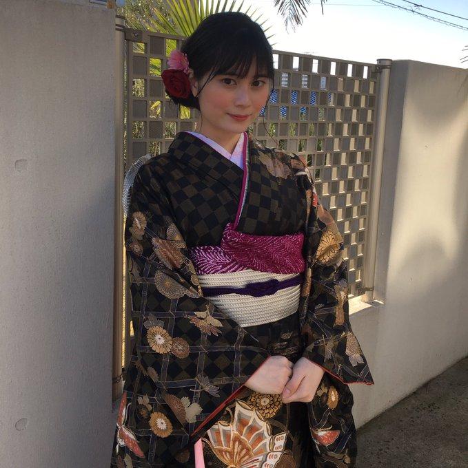 大久保桜子のSNS自画撮り写真エロ画像013