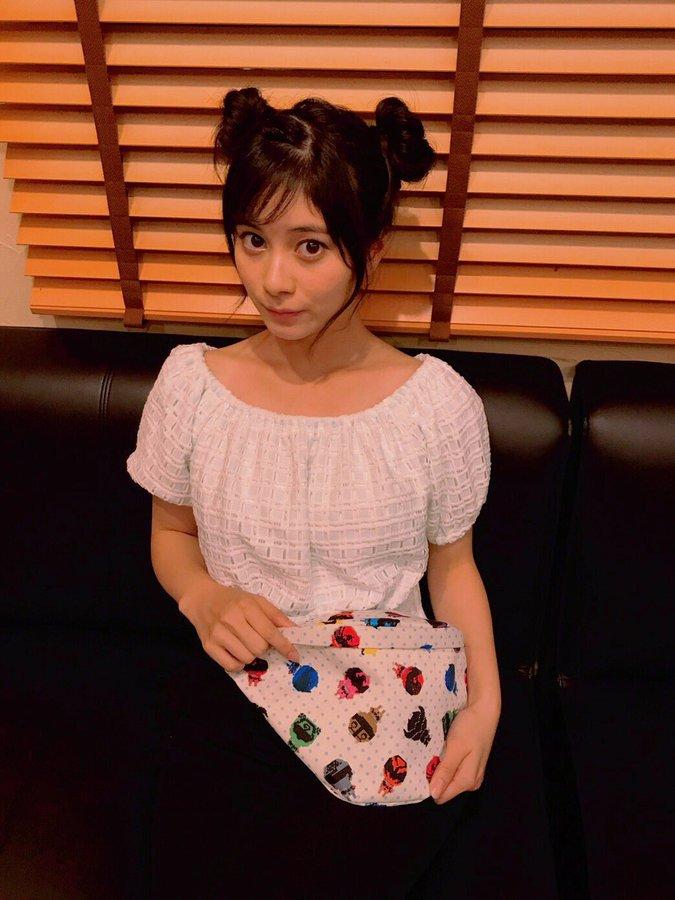 大久保桜子のSNS自画撮り写真エロ画像015