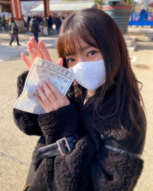 西永彩奈のSNS写真エロ画像034