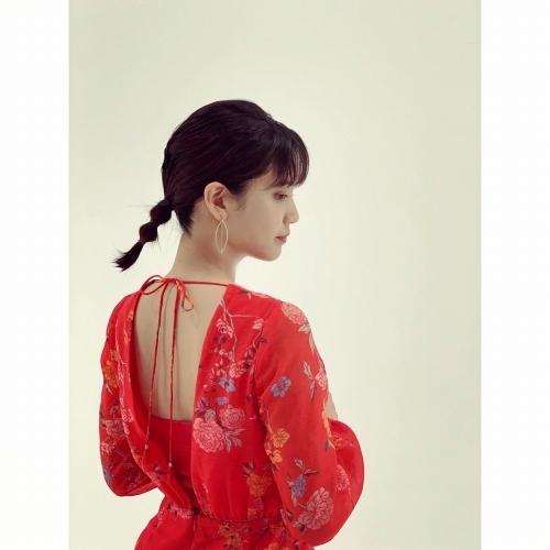 山崎紘菜のインスタ写真エロ画像012
