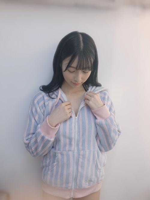 安部若菜のSNS写真エロ画像020