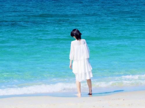 中島由貴のSNS自画撮り写真エロ画像012