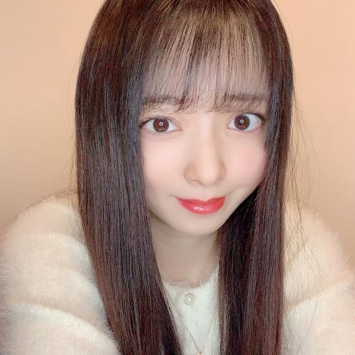 塚田百々花のSNS写真エロ画像004