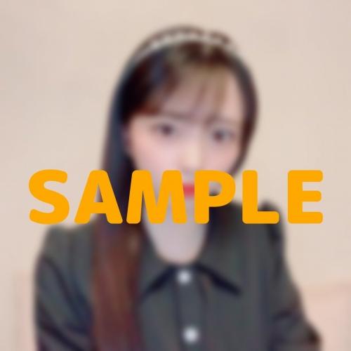 塚田百々花のSNS写真エロ画像008