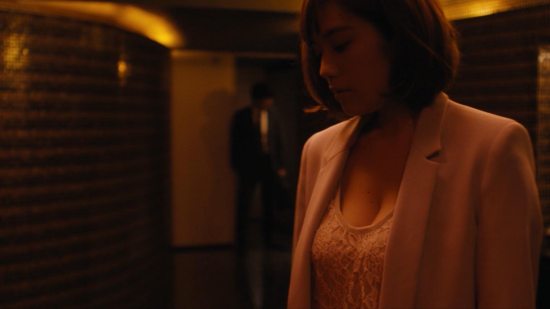 筧美和子のアイコラヌードやセックス濡れ場のエロ画像240枚・22枚目の画像