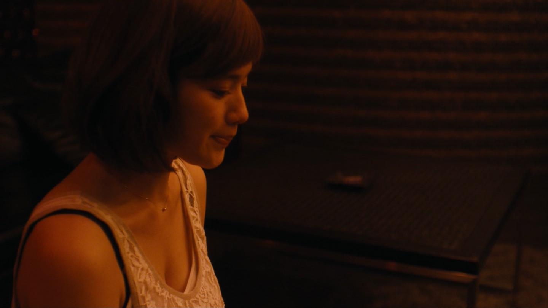 筧美和子のアイコラヌードやセックス濡れ場のエロ画像240枚・23枚目の画像