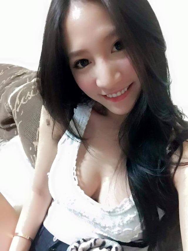 bo016