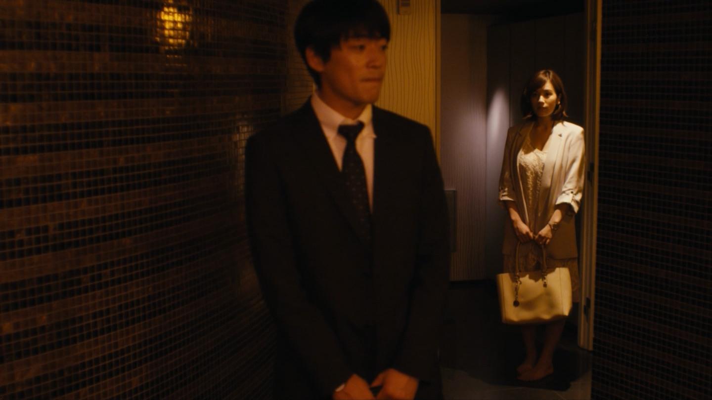 筧美和子のアイコラヌードやセックス濡れ場のエロ画像240枚・33枚目の画像