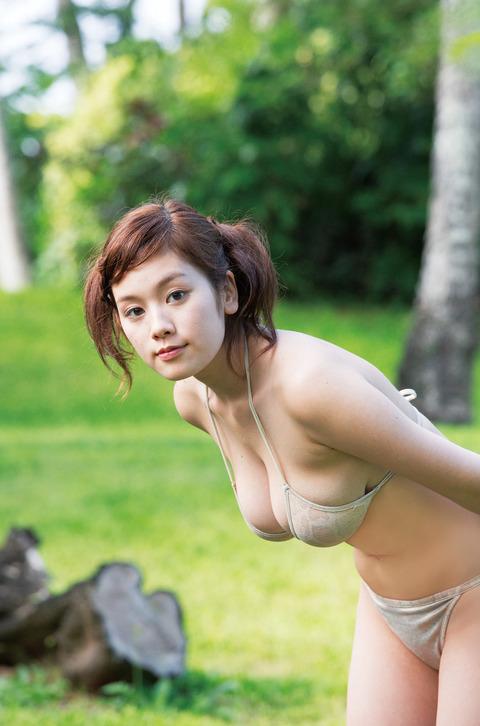 筧美和子のアイコラヌードやセックス濡れ場のエロ画像240枚・60枚目の画像