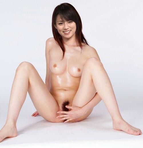bo033