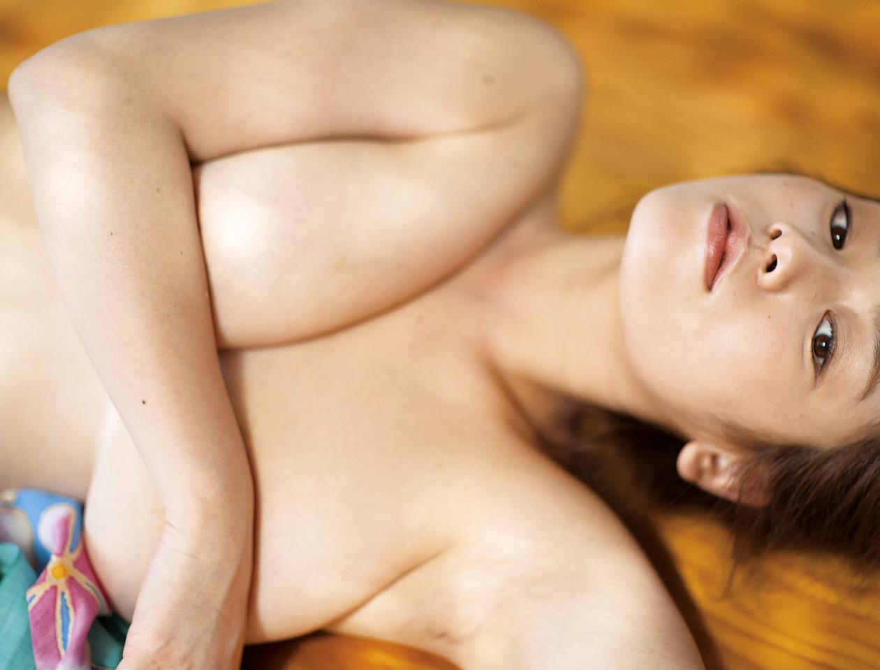 筧美和子のアイコラヌードやセックス濡れ場のエロ画像240枚・69枚目の画像