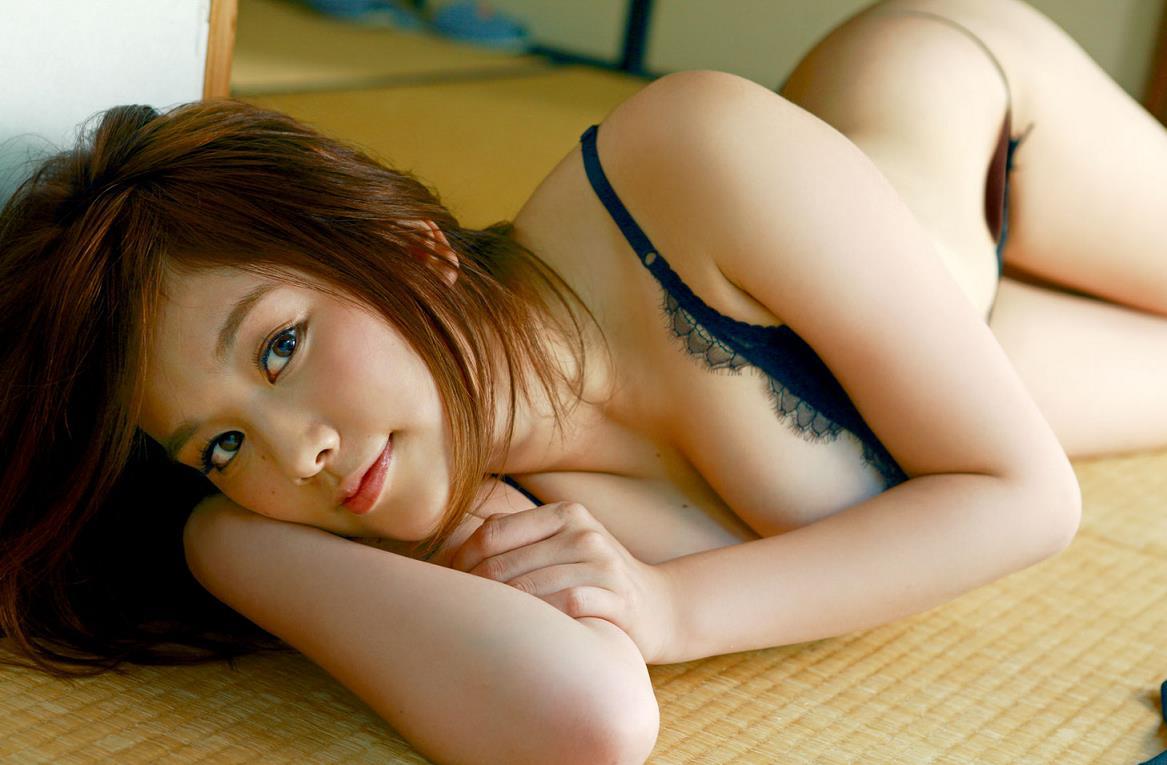 筧美和子のアイコラヌードやセックス濡れ場のエロ画像240枚・84枚目の画像