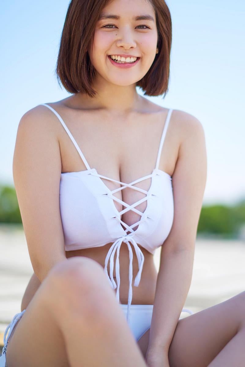 筧美和子のアイコラヌードやセックス濡れ場のエロ画像240枚・95枚目の画像