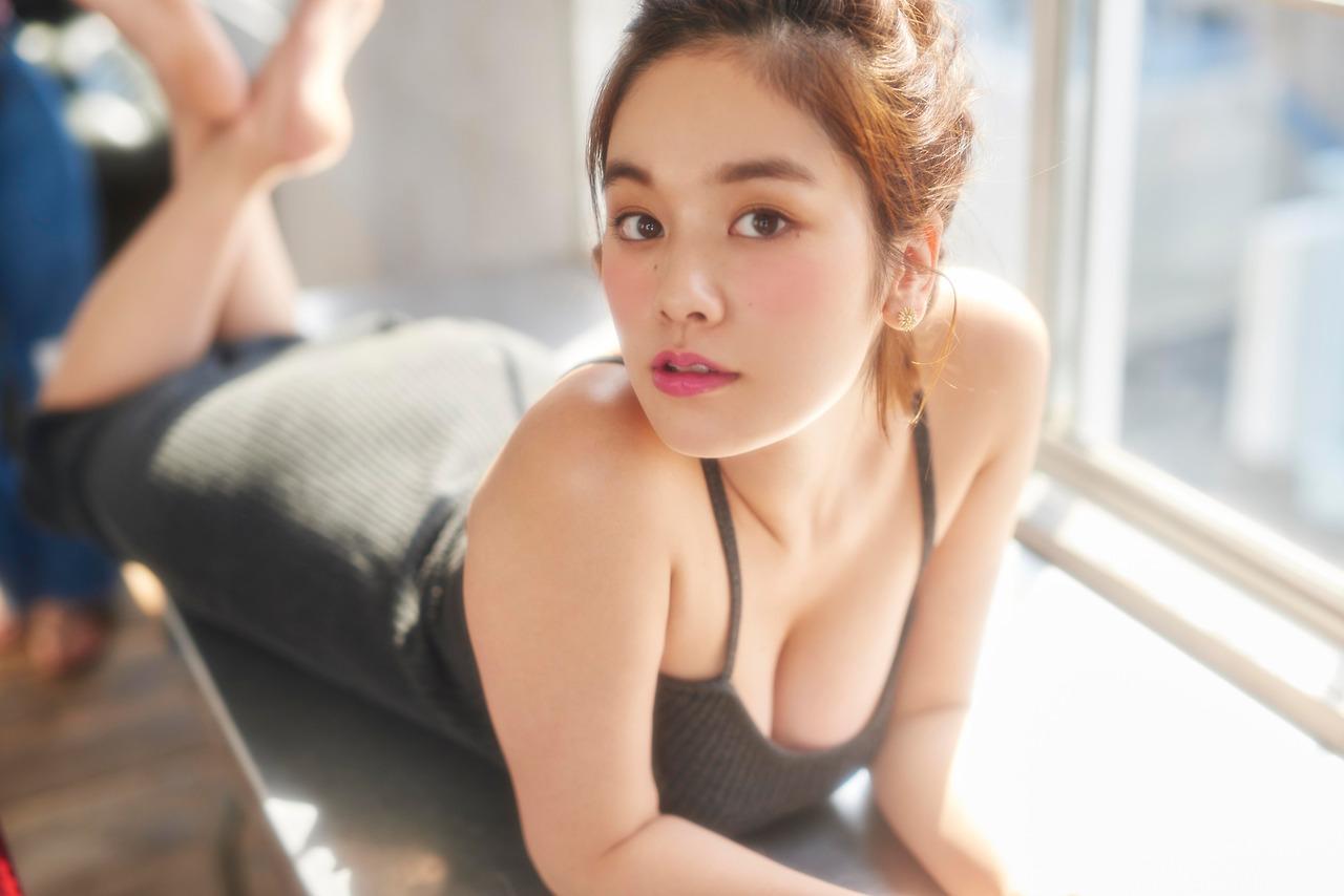 筧美和子のアイコラヌードやセックス濡れ場のエロ画像240枚・110枚目の画像
