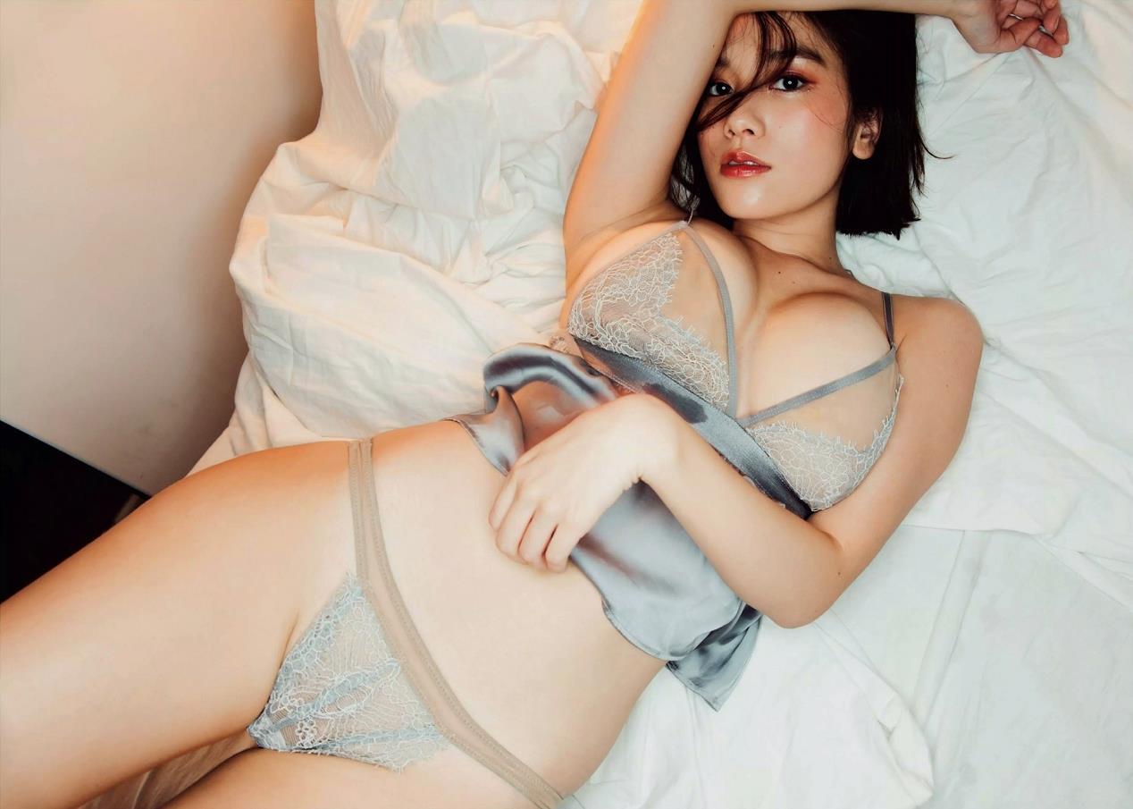 筧美和子のアイコラヌードやセックス濡れ場のエロ画像240枚・111枚目の画像