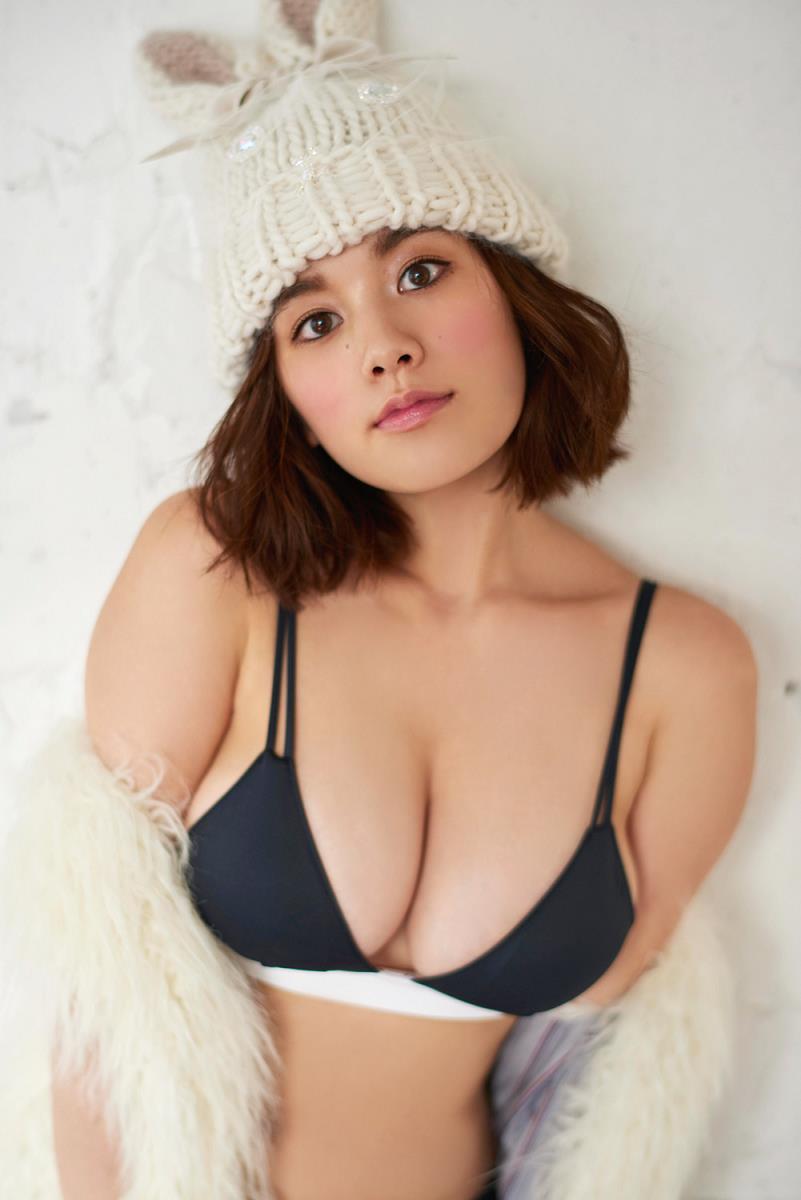 筧美和子のアイコラヌードやセックス濡れ場のエロ画像240枚・116枚目の画像