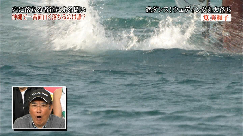 筧美和子のアイコラヌードやセックス濡れ場のエロ画像240枚・194枚目の画像