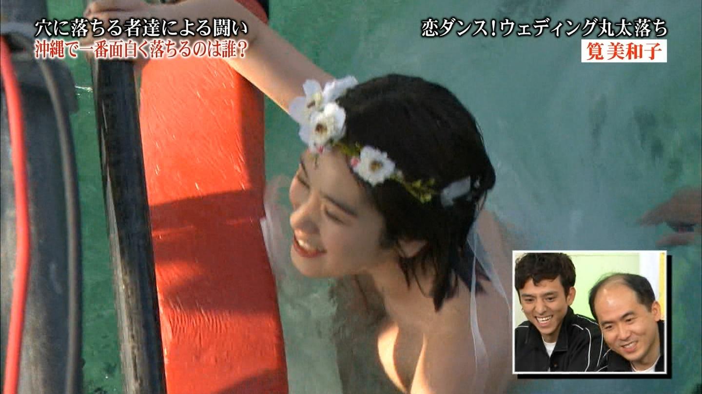 筧美和子のアイコラヌードやセックス濡れ場のエロ画像240枚・210枚目の画像