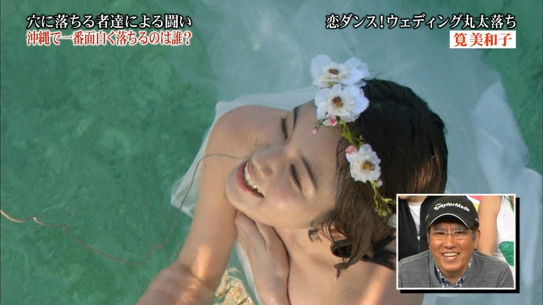 筧美和子のアイコラヌードやセックス濡れ場のエロ画像240枚・218枚目の画像