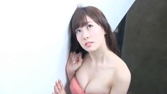 bo011