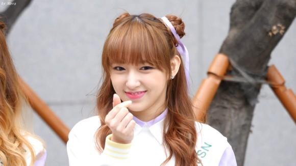 【朗報】KARAみたいな中国美女アイドル見つけたぞwwwwww(画像あり)・14枚目の画像