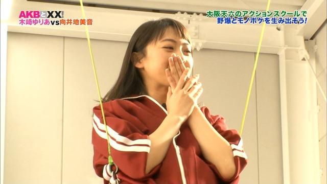 ジャージ姿の現役JK・女子高生が抜けるエロ画像57枚・36枚目の画像