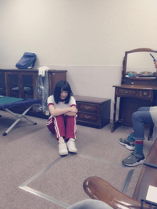 ジャージ姿の現役JK・女子高生が抜けるエロ画像57枚・62枚目の画像