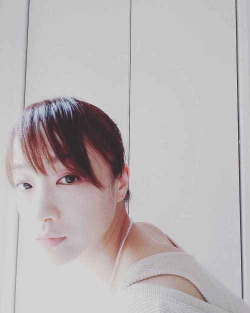 工藤里紗のインスタ写真エロ画像010