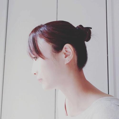工藤里紗のインスタ写真エロ画像012
