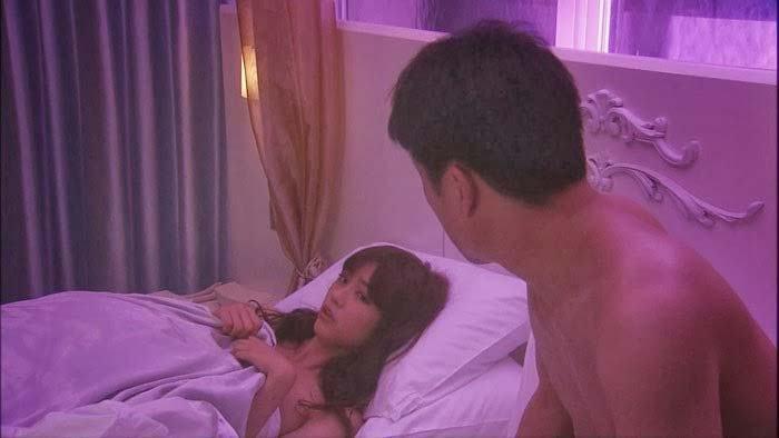 桐谷美玲(28)のヌード濡れ場や水着姿等のお宝エロ画像105枚・3枚目の画像