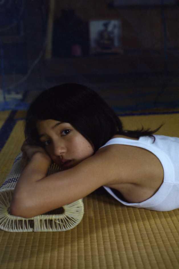 【川島海荷アイコラ】こんなぐうかわ清楚美少女がエッチなことしてると考えただけでチンコ痛い!元9nine・女優エロ画像・11枚目の画像