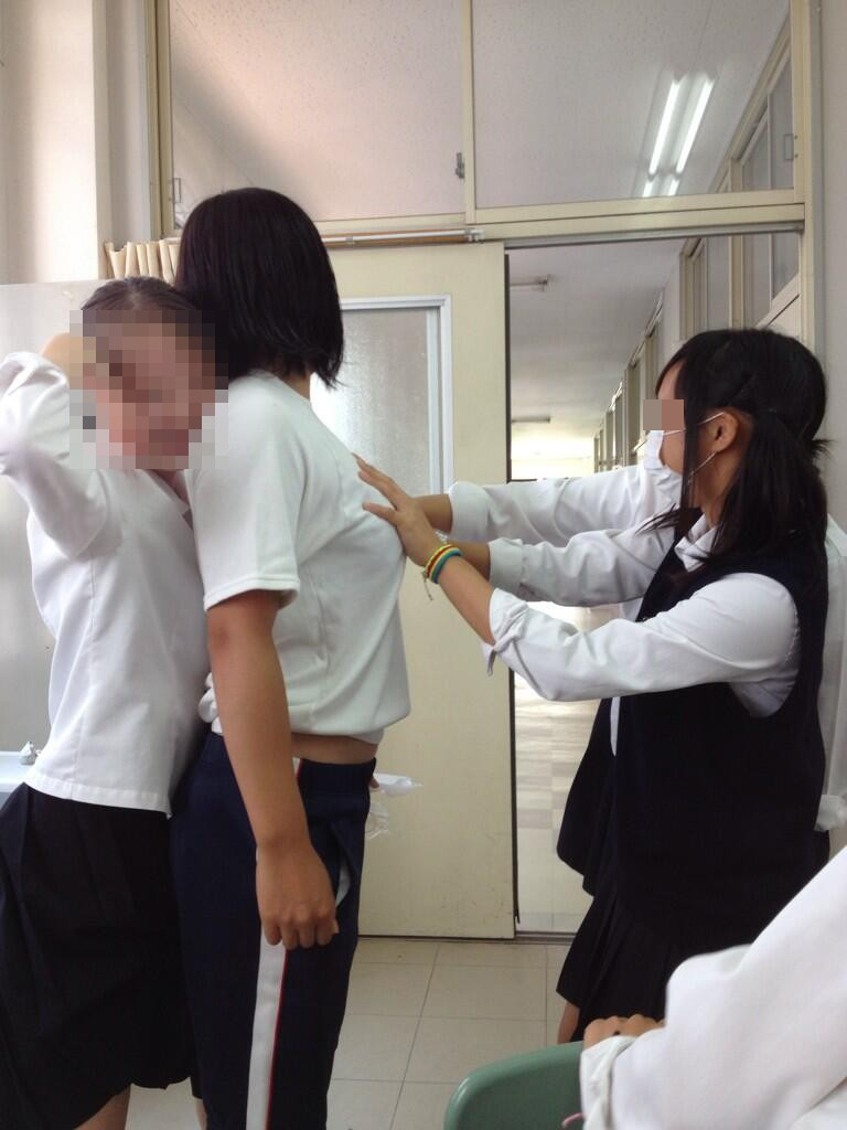 【女子高生悪ふざけインスタエロ画像】男性教諭が性犯罪に手を染めてしまうのもわからんでもねえわwwwwww・13枚目の画像