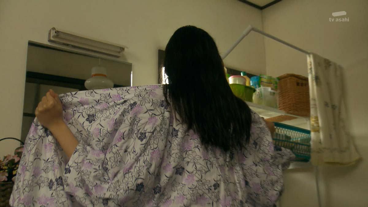 桐谷美玲(28)のヌード濡れ場や水着姿等のお宝エロ画像105枚・17枚目の画像