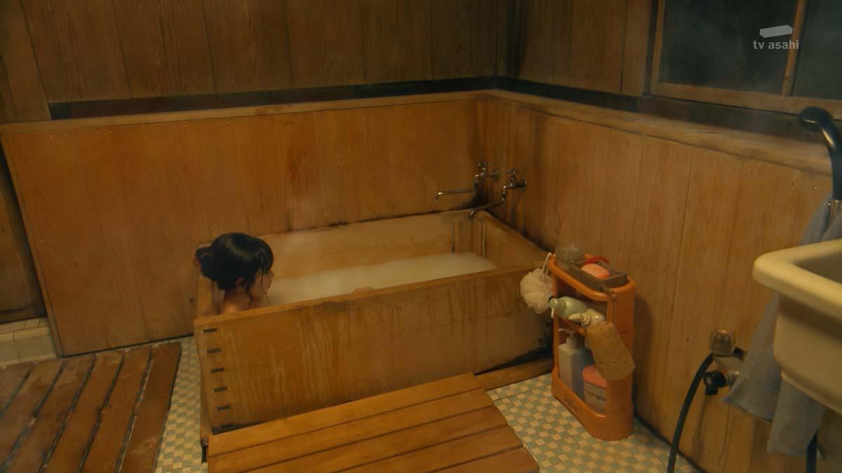 桐谷美玲(28)のヌード濡れ場や水着姿等のお宝エロ画像105枚・20枚目の画像